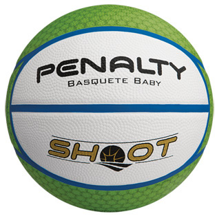 renovacao-esporte-basquete-06