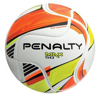renovacao-esporte-futsal-02