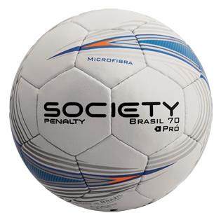 renovacao-esporte-socyte-03